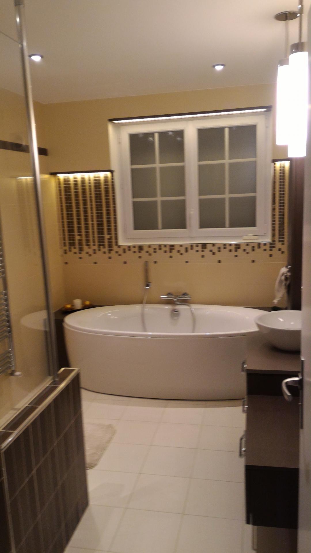 ruault alexandre ma on reuilly. Black Bedroom Furniture Sets. Home Design Ideas